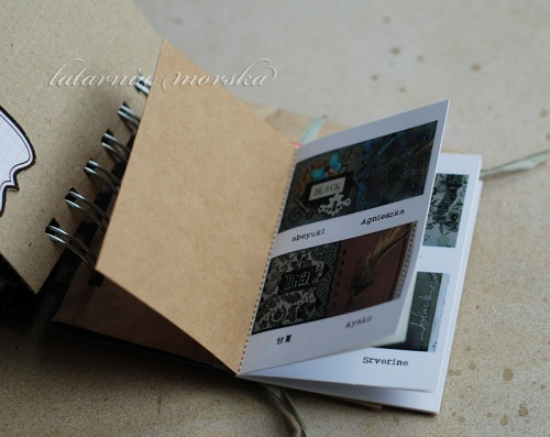 black-book-3