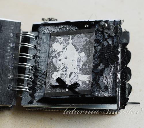 black-book-9