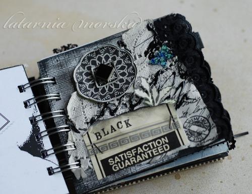 black-book-91