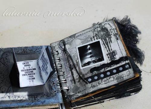 black-book-93