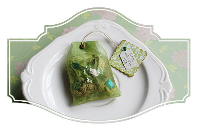 creativi-tea-green1