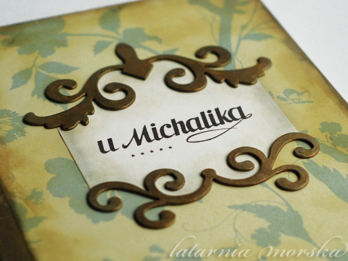 u-michalika-3