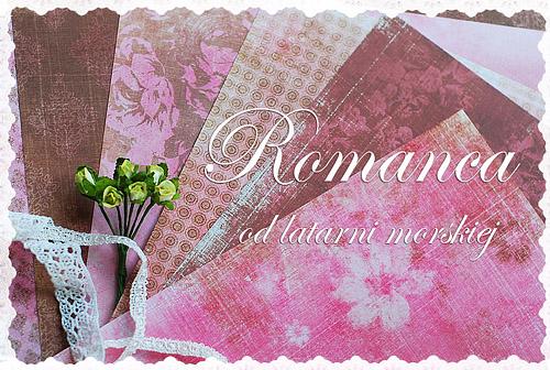 romanca1