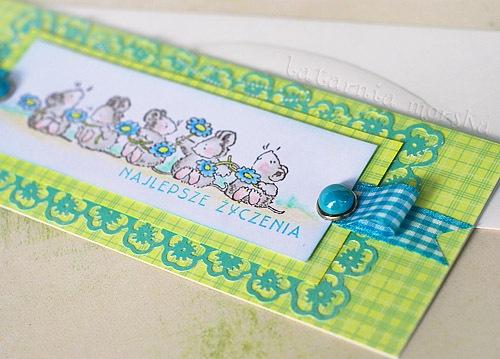 kartka z myszkami1
