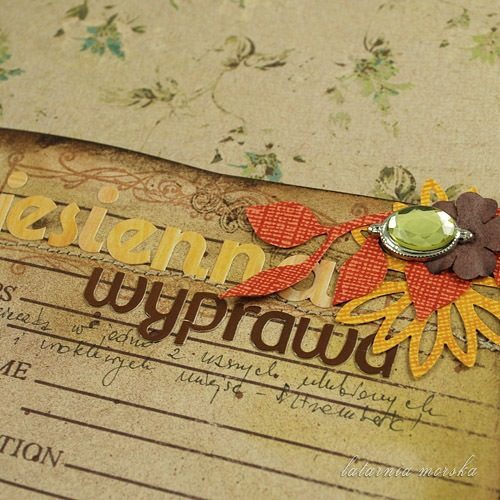 jesienny skrap det2