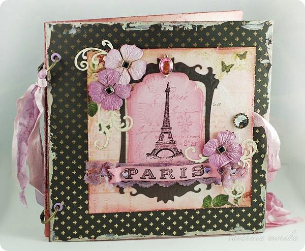 folder Paryski 1