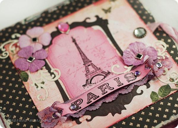 folder Paryski 4