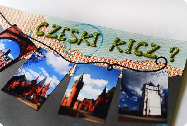czeski_kicz_det