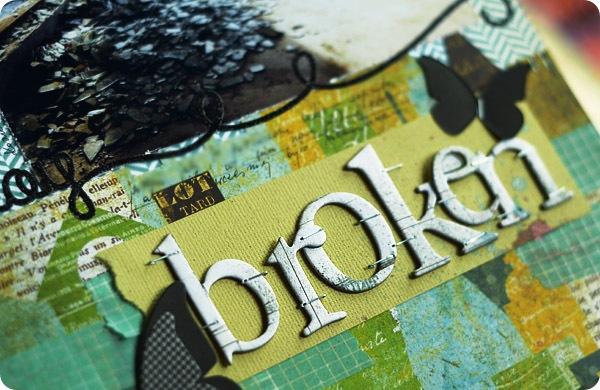 broken_det