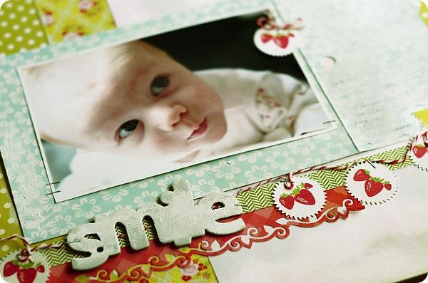 smile_det