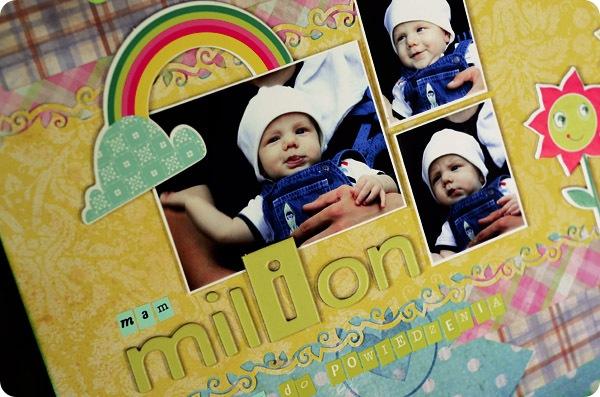 Milion_2