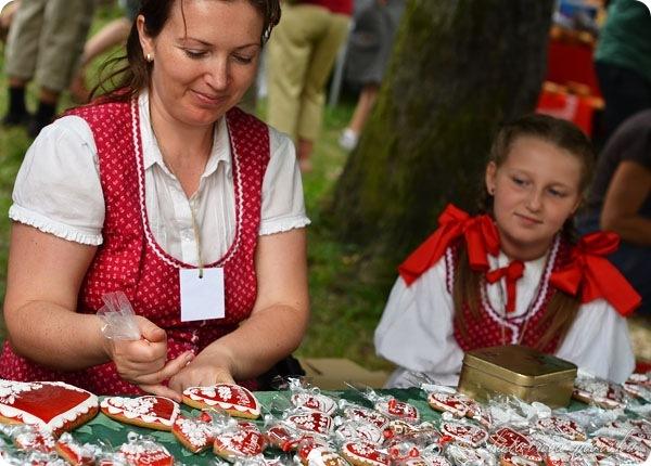 Jabłonków 2011
