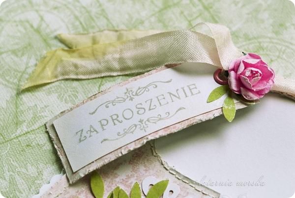 zaproszenie_3