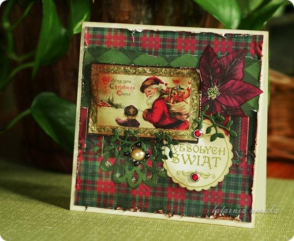 kartka_Vintage_Christmas4
