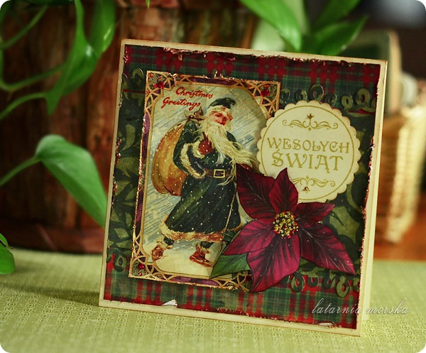 kartka_Vintage_Christmas5