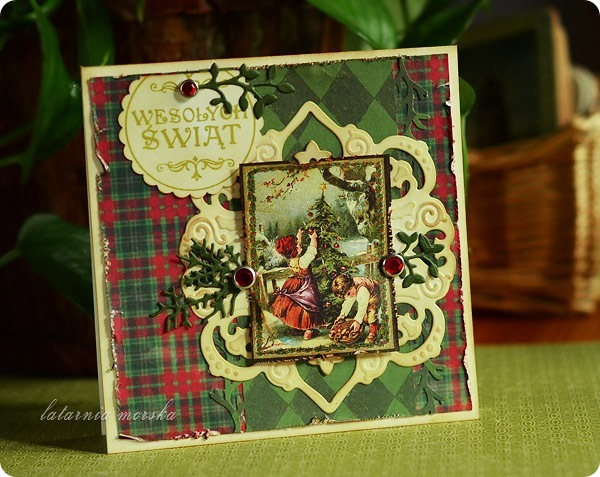 kartka_Vintage_Christmas6