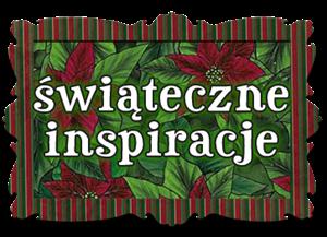 Swiateczne_Inspiracje