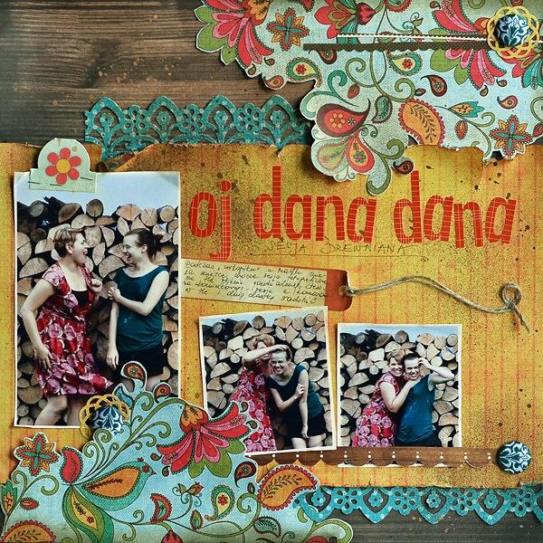 Oj_Dana_Dana