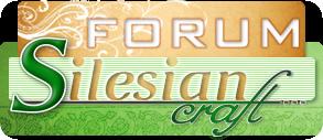 forum Silesian Craft