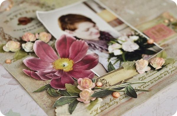LO kwiaty_dla_Gosi_det1