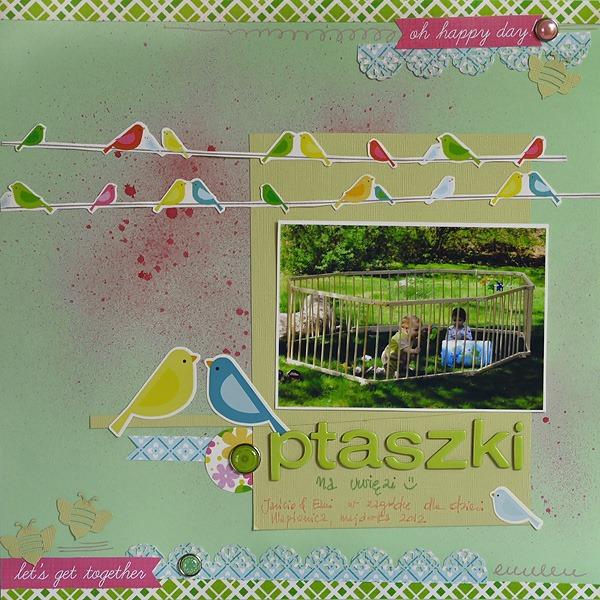 ptaszki_na_uwiezi
