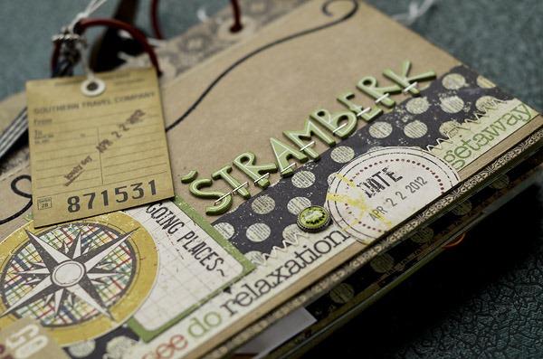 Stramberk2