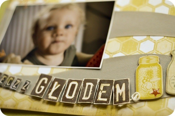 Precz_z_glodem_detal2a