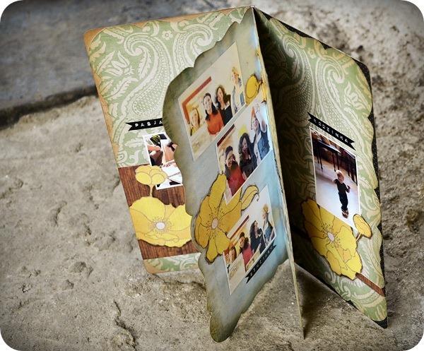 album_Cieszyn_2012_2a
