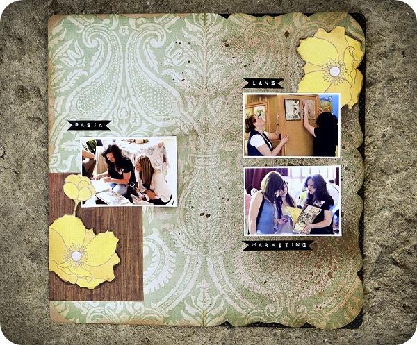album_Cieszyn_2012_3a