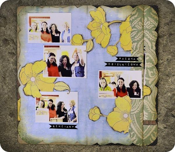 album_Cieszyn_2012_4a