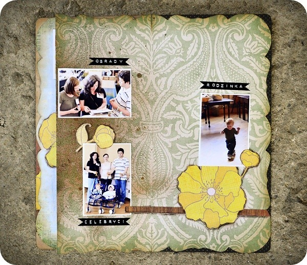 album_Cieszyn_2012_5a