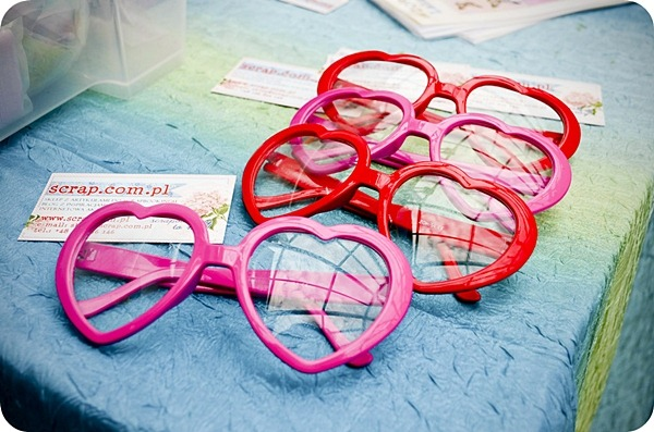 okulary_zlotowe