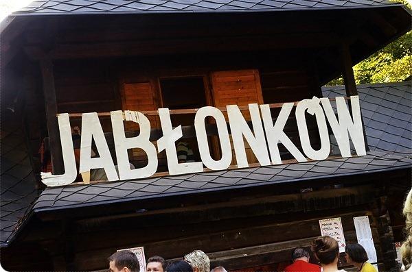 Jablonkow_18