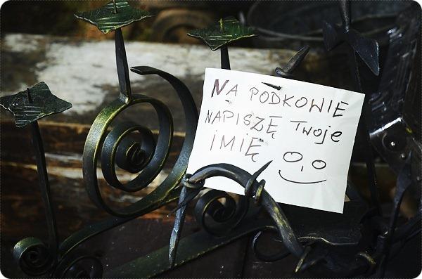 Jablonkow_4
