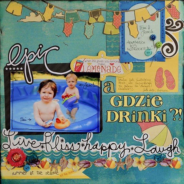 LO_A_gdzie_drinki