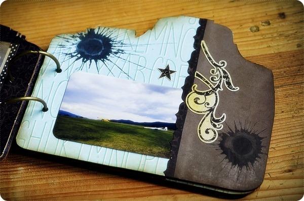7-album_o_marzeniu_7
