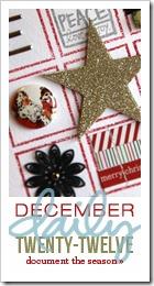 AE_DecemberDaily2012Promo