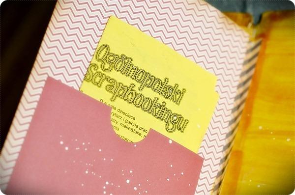 album_ogolnopolski_zlot_scrapbookingu_13
