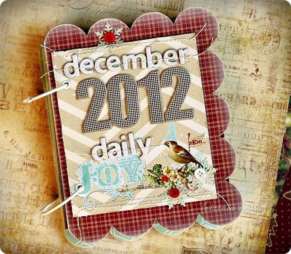 December_DailyD7K_9639_a-1