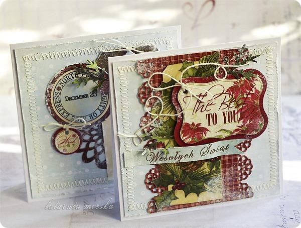zimowe kartki na Boże Narodzenie_5