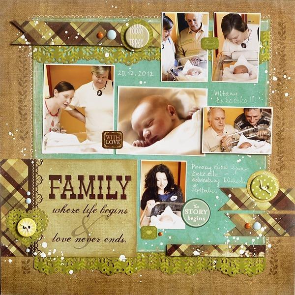LO_Family