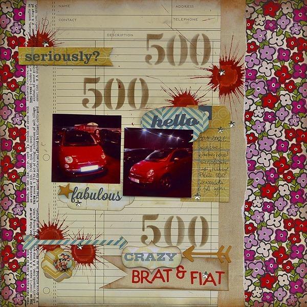 LO_Fiat500