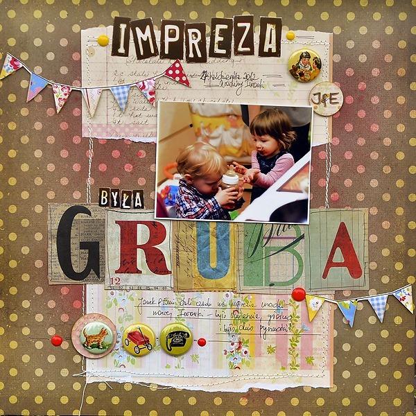 LO_Impreza_Byla_Gruba