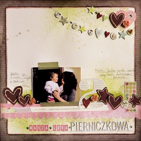LO_Nasza_Lova_Pierniczkowa