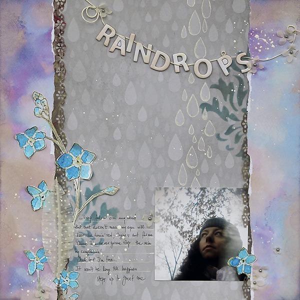 LO_Raindrops