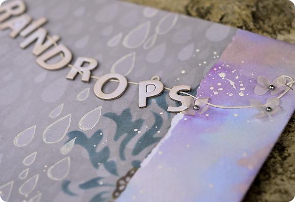LO_Raindrops_detale