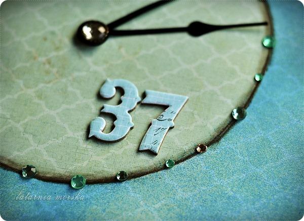 37_urodziny_2