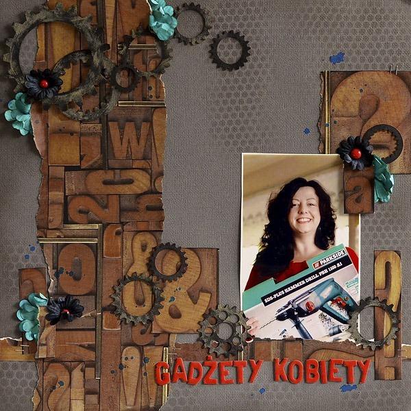 Gadzety_kobiety_LO
