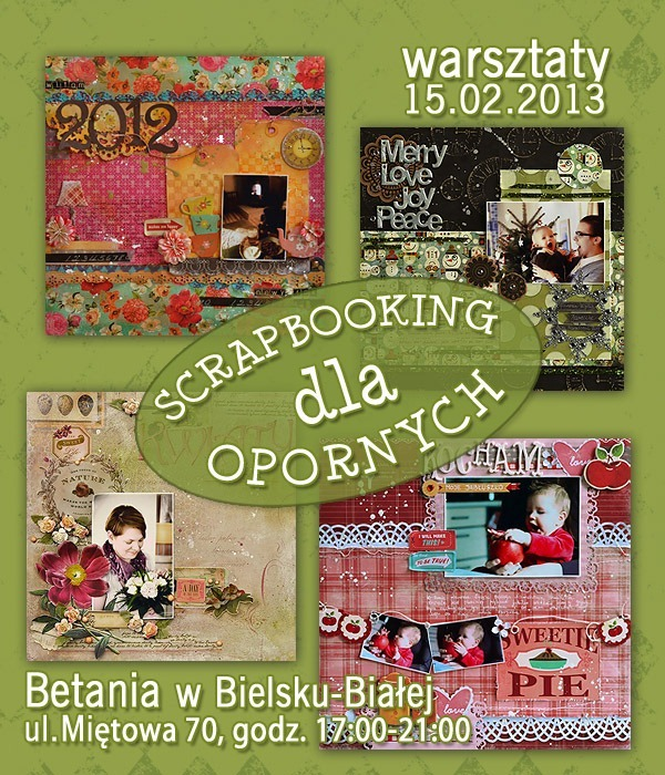 Scrapbooking_dla_opornych_Betania