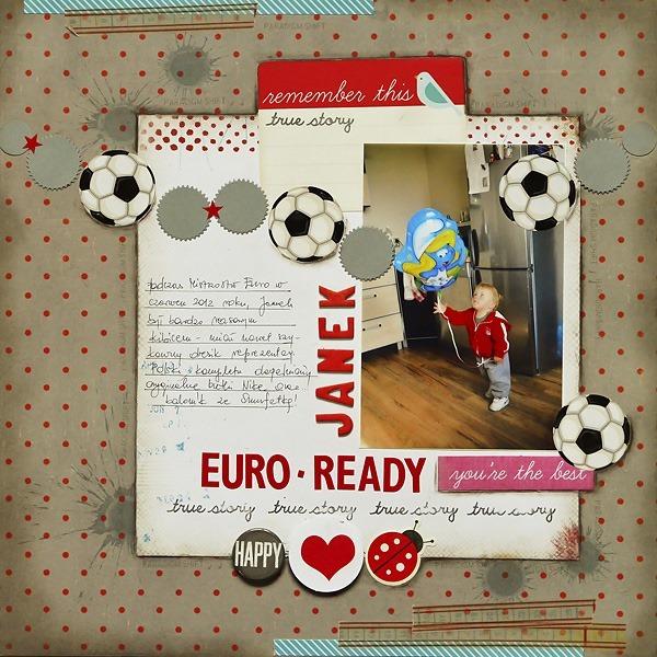 Janek_Euro_Ready
